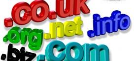 Kinh doanh tên miền – đầu tư tên miền hiệu quả – P3