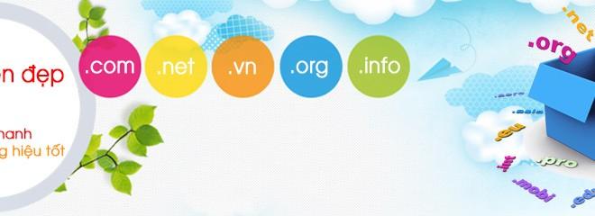 7 nguyên tắc đăng ký tên miền bạn cần nắm vững