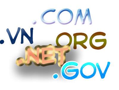 domain-mua-ten-mien-inet