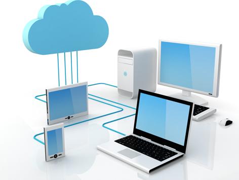 máy chủ ảo vps là giải pháp hiệu quả dành cho bạn