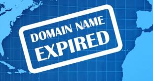 Nhà đăng ký tên miền iNET là gì ?