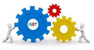 Sử dụng hosting tại iNET là tốt nhất