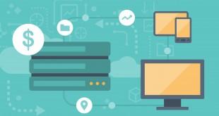 Điều gì bạn sẽ có khi dùng hosting iNET