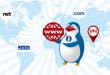 iNET- Nơi cung ứng các dịch vụ tốt nhất?