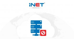 iNET - những hướng đi mới cho các dịch vụ mới.