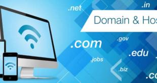 Cơ hội và thách thức đối với các nhà cung cấp dịch vụ hosting, tên miền trong nước?